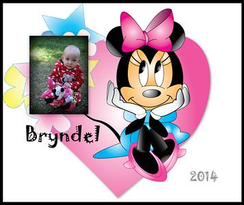 Bryndel