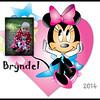 Bryndel-002