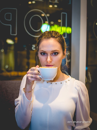 Brynn-CoffeeBar-Gallery