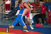 Skedsmo Cup 2010 Bryting 012