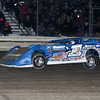 Bubba Raceway Park : 4 galleries with 56 photos