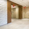 1400 Pickens Street - Buchanan Construction Services, Inc