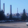 the refinery...REALLY needs some work