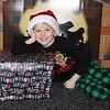Christmas Mini 2016 1054e