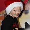 Christmas Mini 2016 1063e