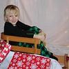 Christmas Mini 2016 886e