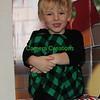 Christmas Mini 2016 968e