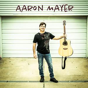 Aaron--3