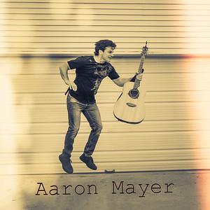 Aaron--4