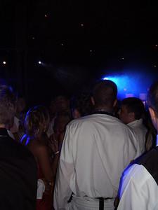 BUCKEYE HIGH PROM 2007