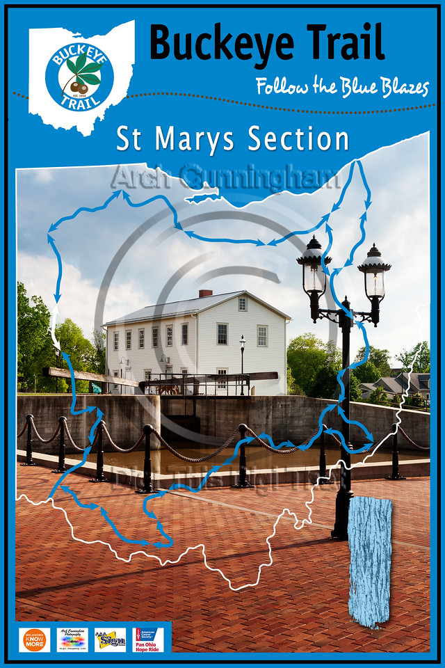 04_Poster_St Marys