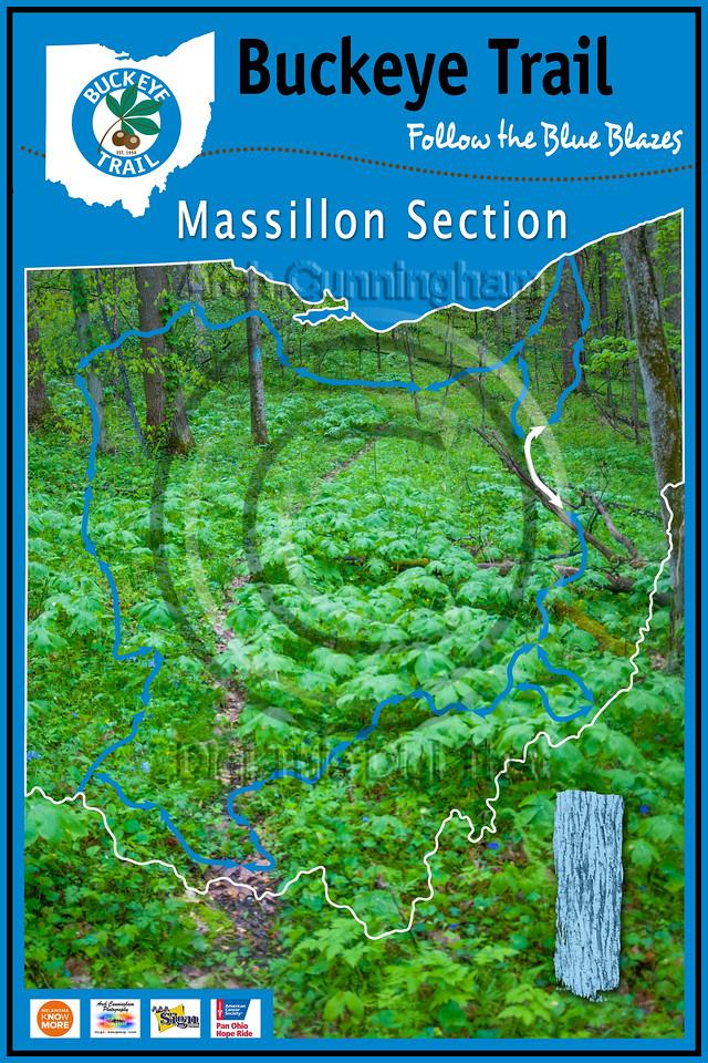 14_Poster_Massillon