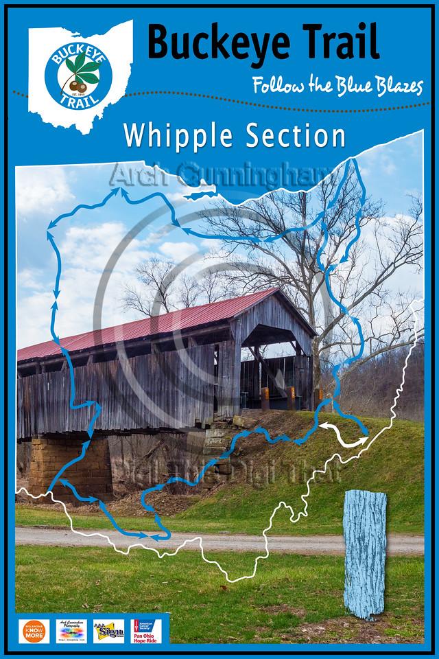 18_Poster_Whipple