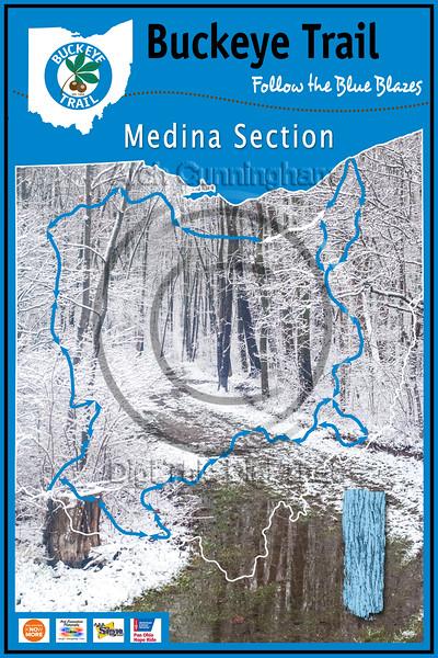 09_Poster_Medina