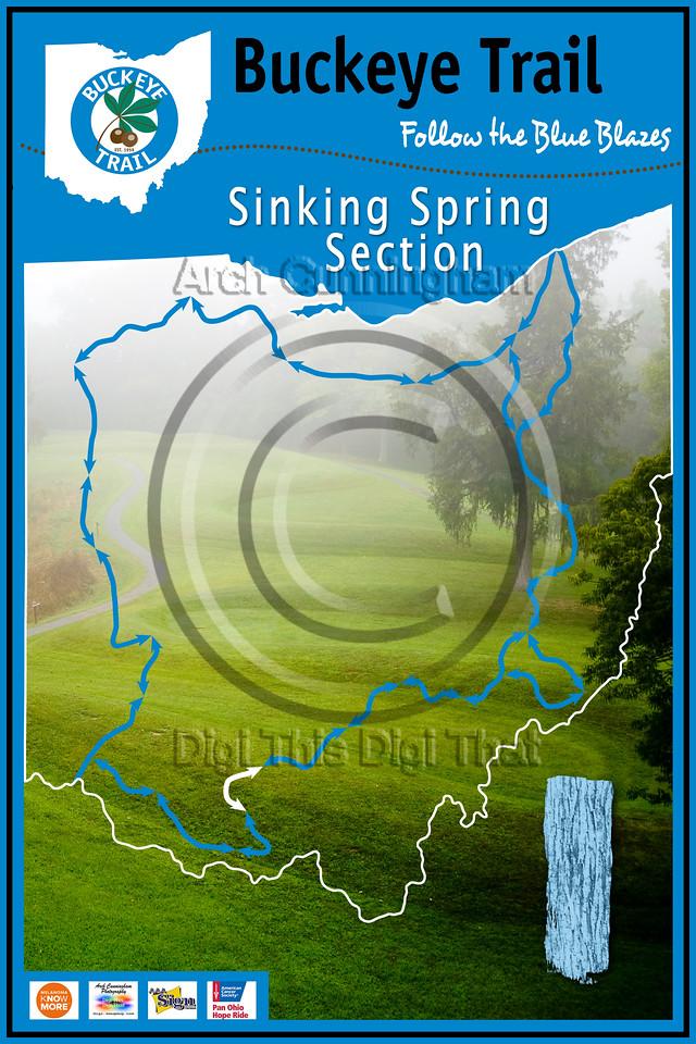 23_Poster_Sinking Spring