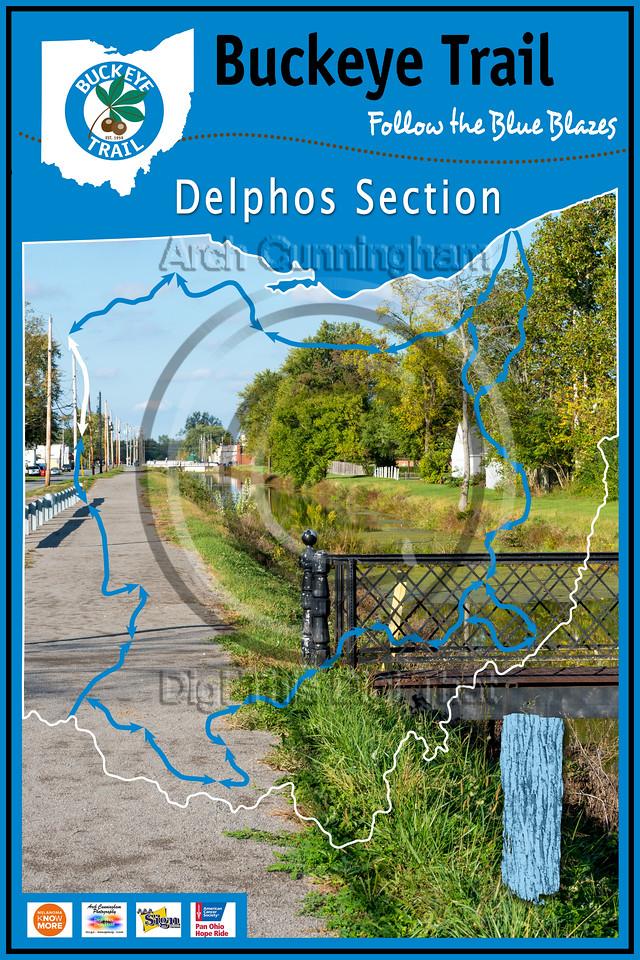 05_Poster_Delphos