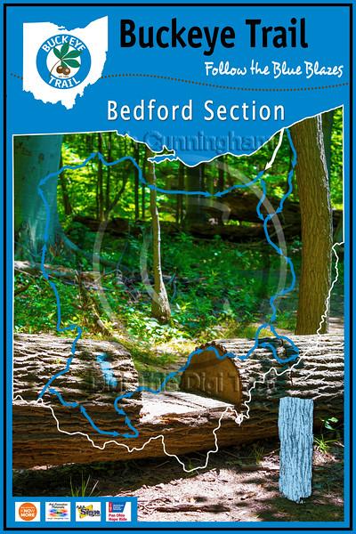 10_Poster_Bedford