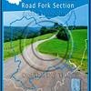 17_Poster_Road Fork