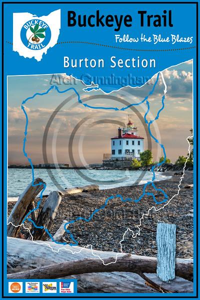 11_Poster_Burton