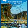 20_Poster_New Straitsville