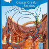02_Poster_Ceasers Creek