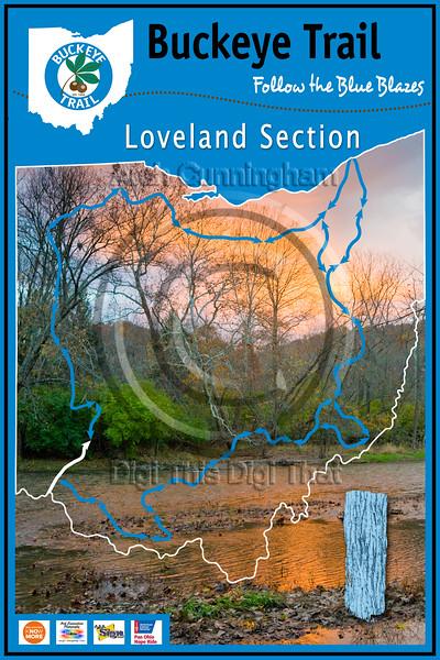 01_Poster_Loveland