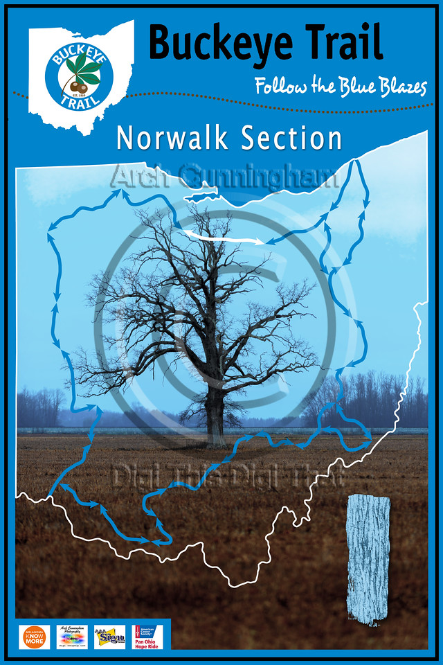 08_Poster_Norwalk