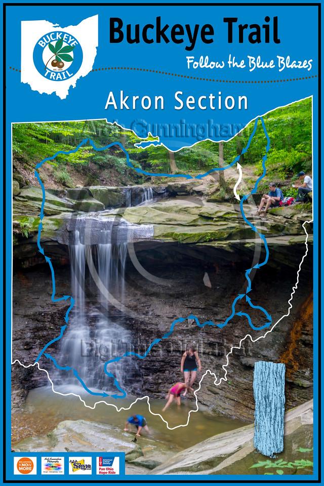 13_Poster_Akron B