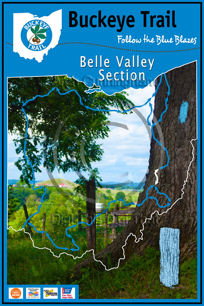 16_Poster_Belle Valley