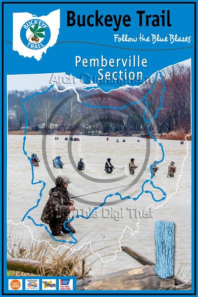 07_Poster_Pemberville