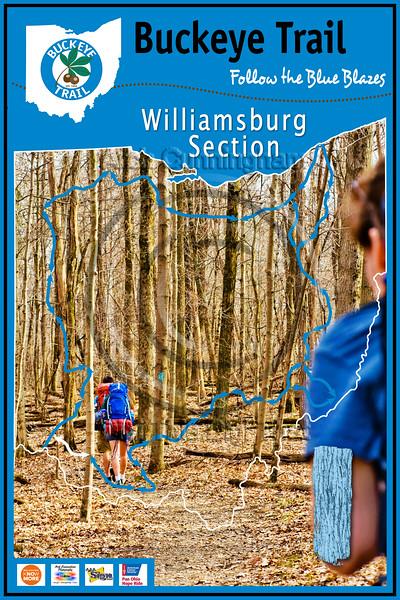 26_Poster_Willamsburg