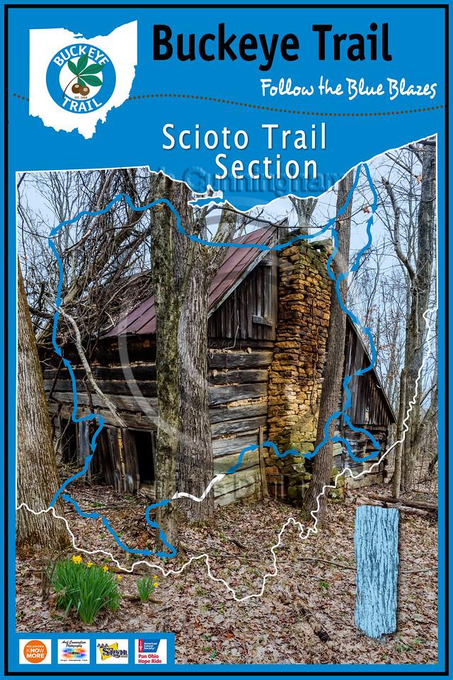 22_Poster_Scioto Trail