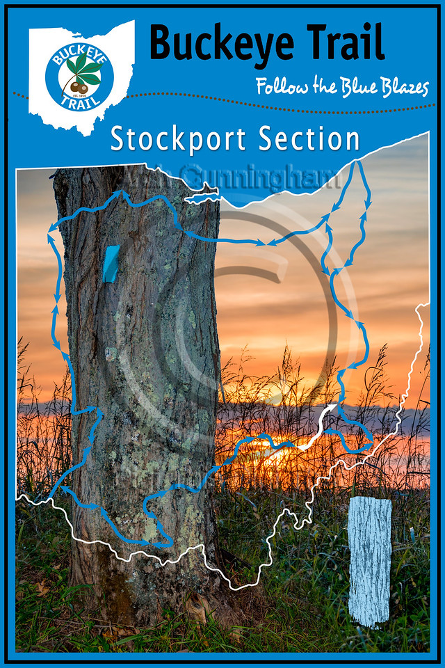19_Poster_Stockport