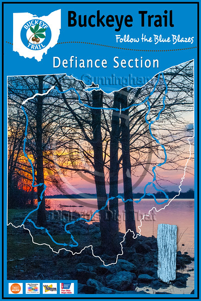 06_Poster_Defiance