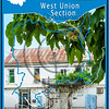 25_Poster_West Union