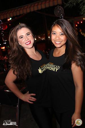 Buckhead Saloon | Friday 5-22-2015