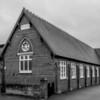 Buckingham Board Schools