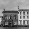 Lloyds Bank, Market Square, Buckingham