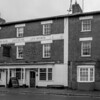 The New Inn,  Bridge Street, Buckingham
