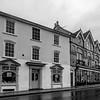Well Street, Buckingham