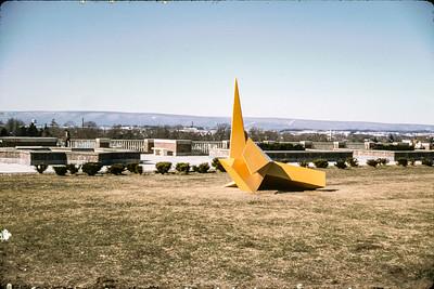 T17-BucknellArnao-025