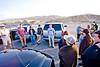 2013 Spring Break Geology Trip to Death Valley National Park