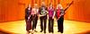 Bucknell Faculty Woodwind Quintet
