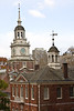 Independence Hall, Phildelphia, PA