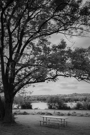 LakeGalena