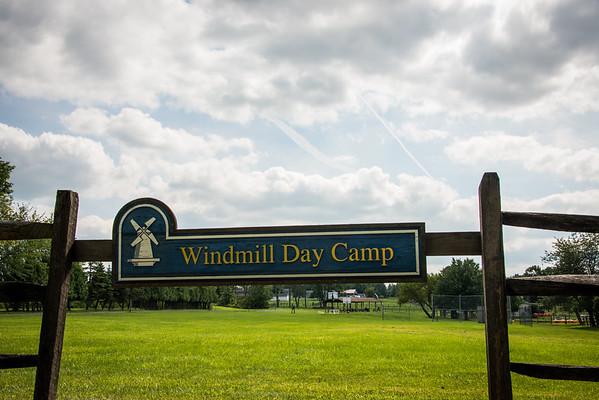 WindmillDayCamp