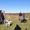 Kingwood Dog Park