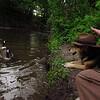 maddie, canal, hat, original