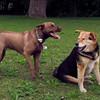 Jake, Maddue, boyfriend, towpath, 9, FB