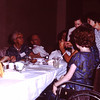 1963 (December) - Members of the DAV (Disabled American Veterans) - From the Byron W. Yaden 35MM Slide Collection